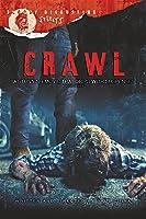 Crawl [HD]