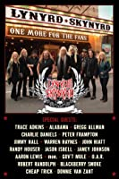 Lynyrd Skynyrd: One More for the Fans