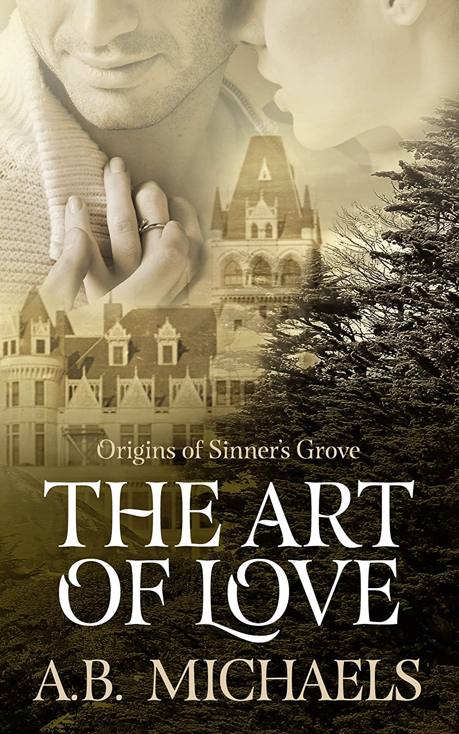 TheArtOfLove-front