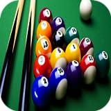 Snooker 2016