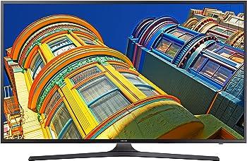 Samsung UN55KU6290 55
