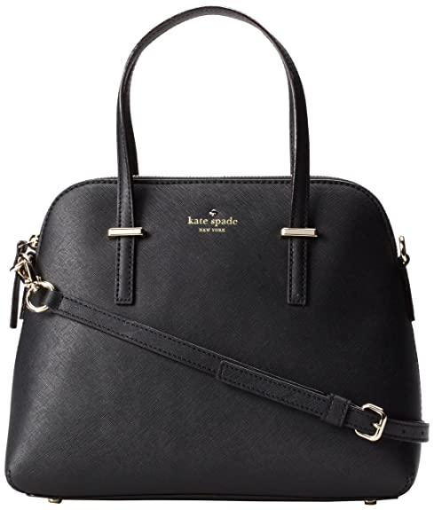 kate spade new york Cedar Street Maise Top Handle Handbag -- $298