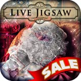 Live Jigsaws - Magic of Christmas