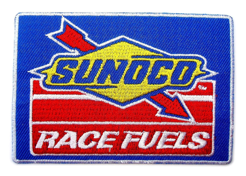 Drag Race Shirts Sunoco Race Fuels Nhra Drag