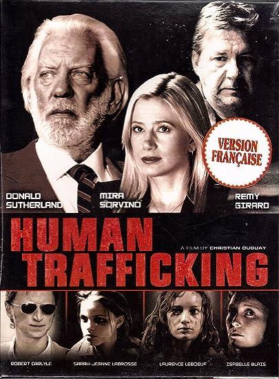 Human Trafficking Poster Human Trafficking
