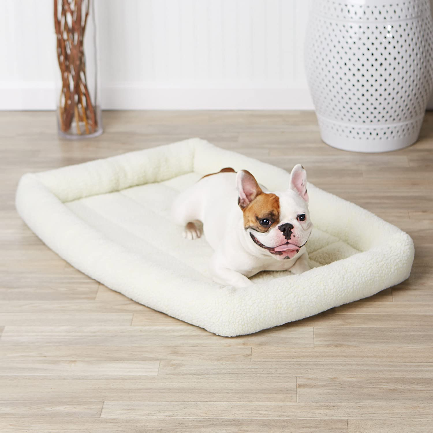 Top 10 Best Sofa Bed for Dogs Dog Sofa Beds Review