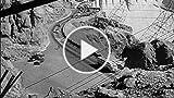 711 Ocean Drive (English Trailer 1)