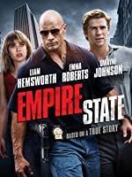 Empire State (2013) [HD]
