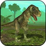 Tyrannosaurus Rex Sim 3D