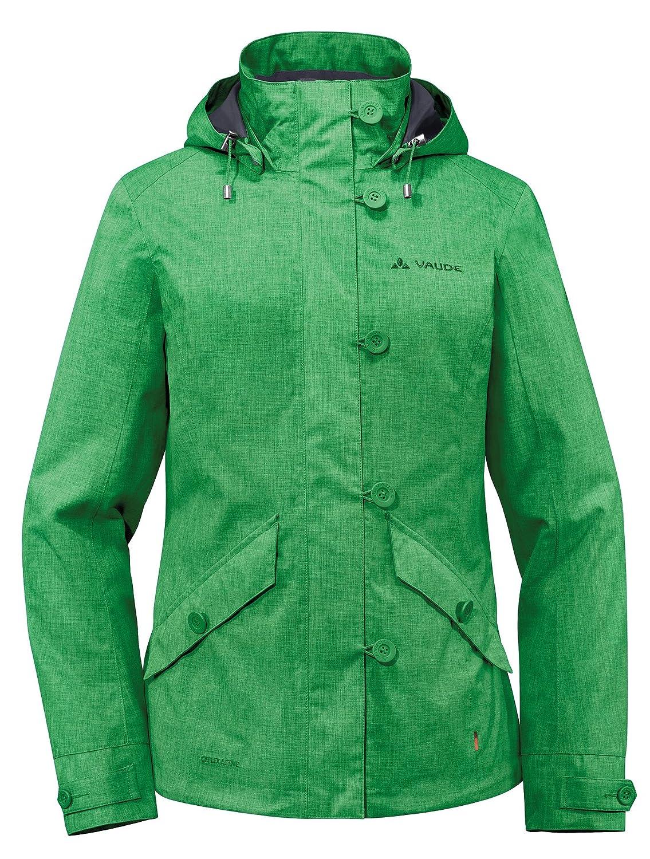 VAUDE Damen Jacke Women's Chola Jacket II günstig online kaufen