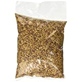 Briess Caramel 60L Brewing Malt Whole Grain 1lb Bag