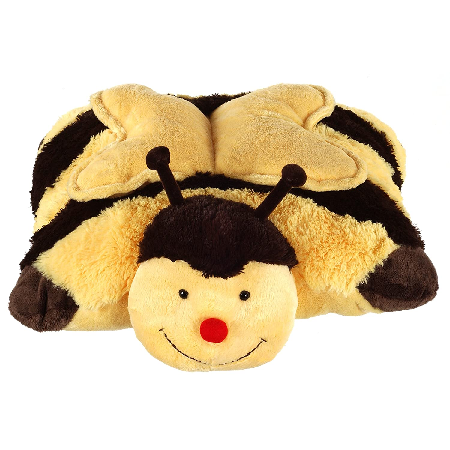 Brand Authentic My Pillow Pets Large 18