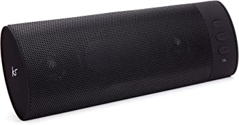 KitSound BoomBar Bluetooth Sound System