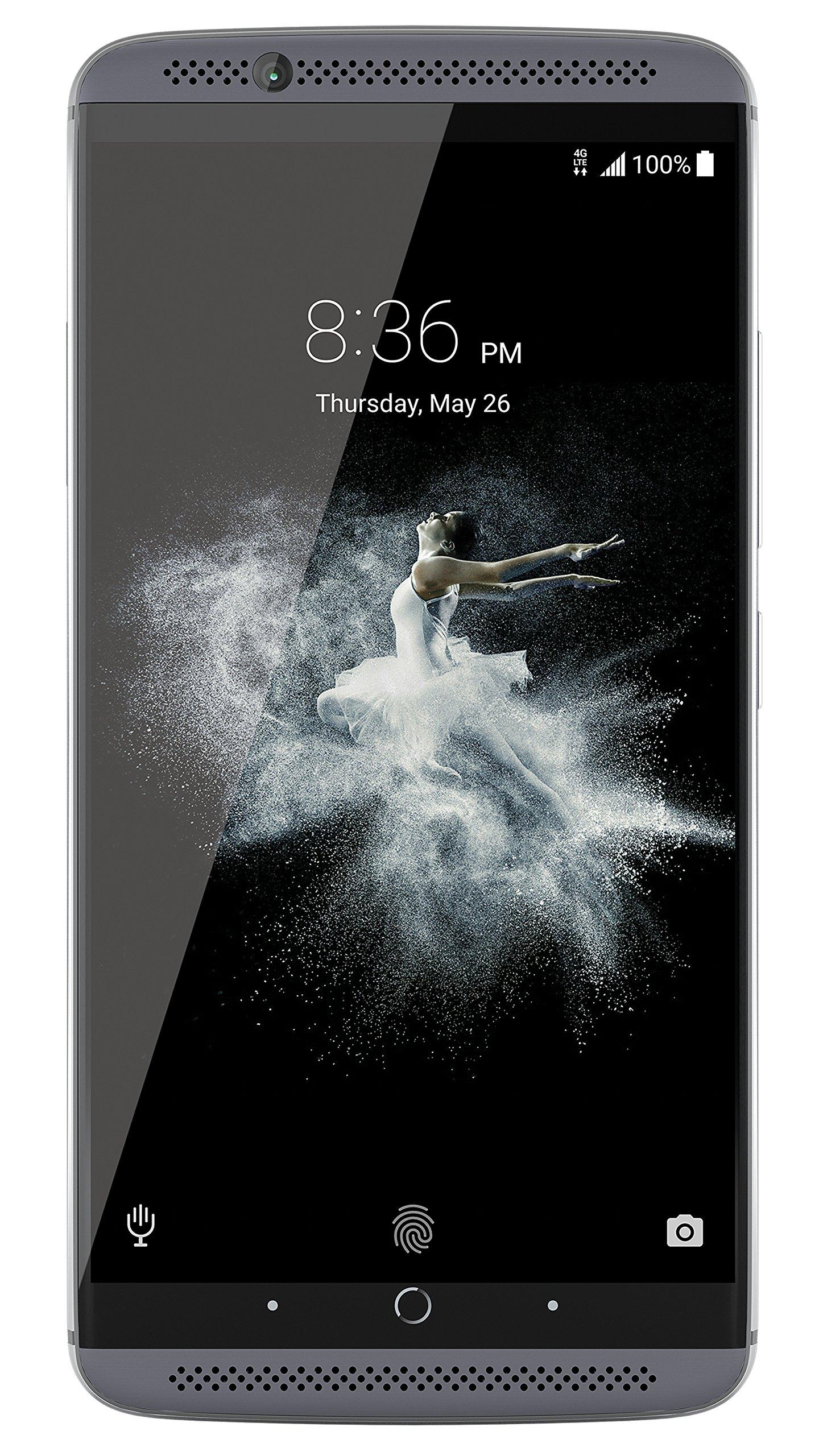 Buy Best Smartphone Now!