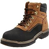 Wolverine Men's W02252 Corsair Boot, Brown, 9 M US