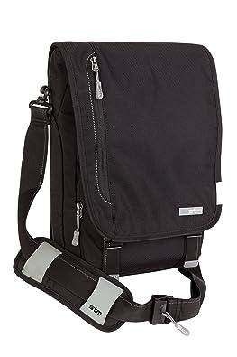 Stm Ipad Mini Shoulder Bag 99