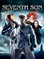 Seventh Son [dt./OV]