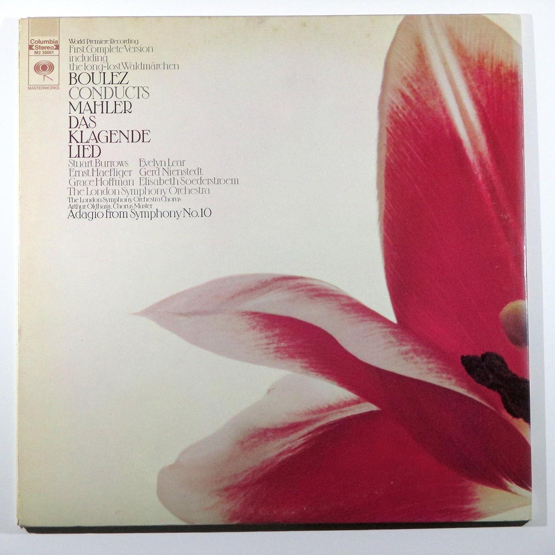 Pierre Boulez - varias orquestas (1994-2010) DGG 91PR5rI90lL._SL1500_