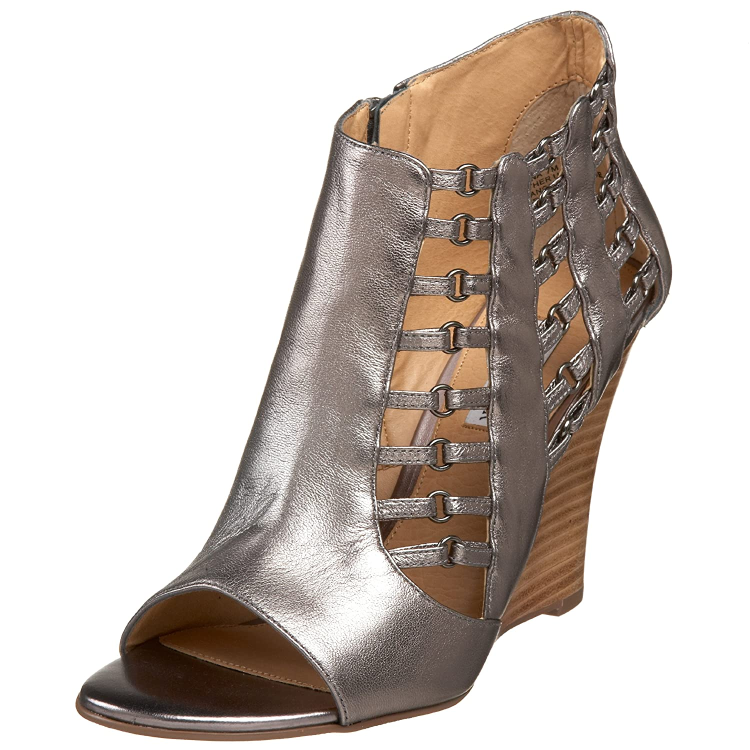 Kelsi Dagger - Karina Ankle Boot from amazon.com