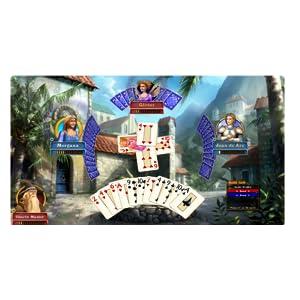 download hardwood spades version 1