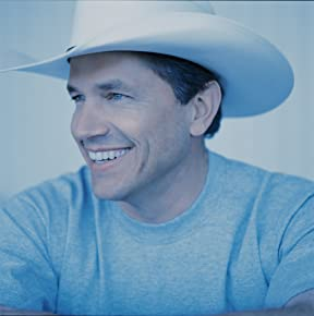 Image of George Strait