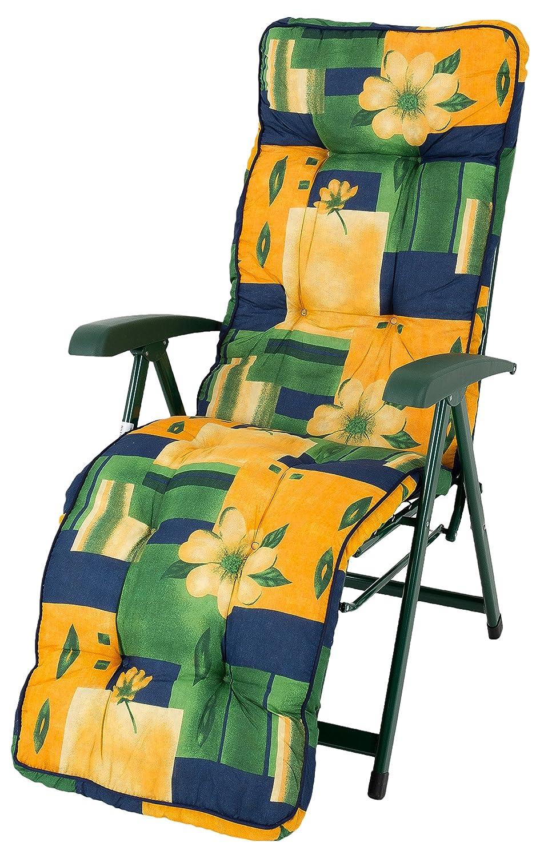 Dajar 460254 Sessel Lena Plus, mehrfarbig günstig online kaufen