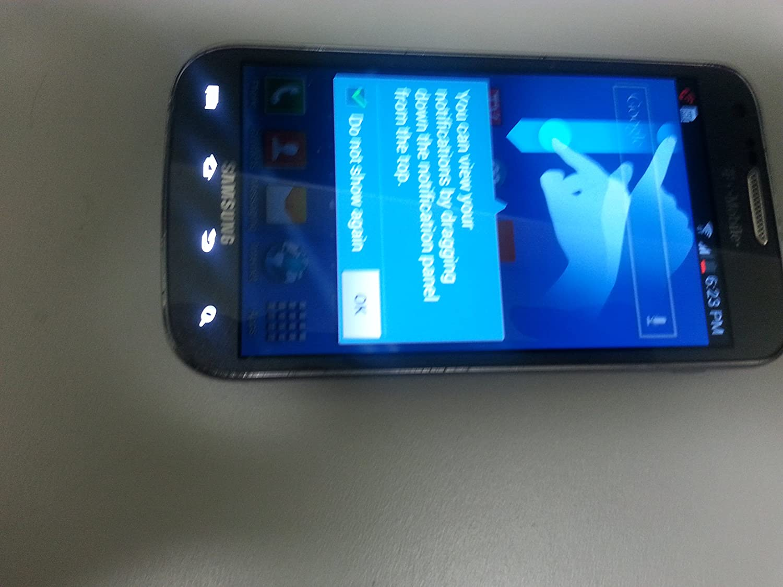 Samsung-Galaxy-S2-T-mobile-Sgh-t989