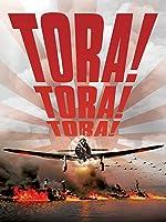 Tora! Tora! Tora! [HD]