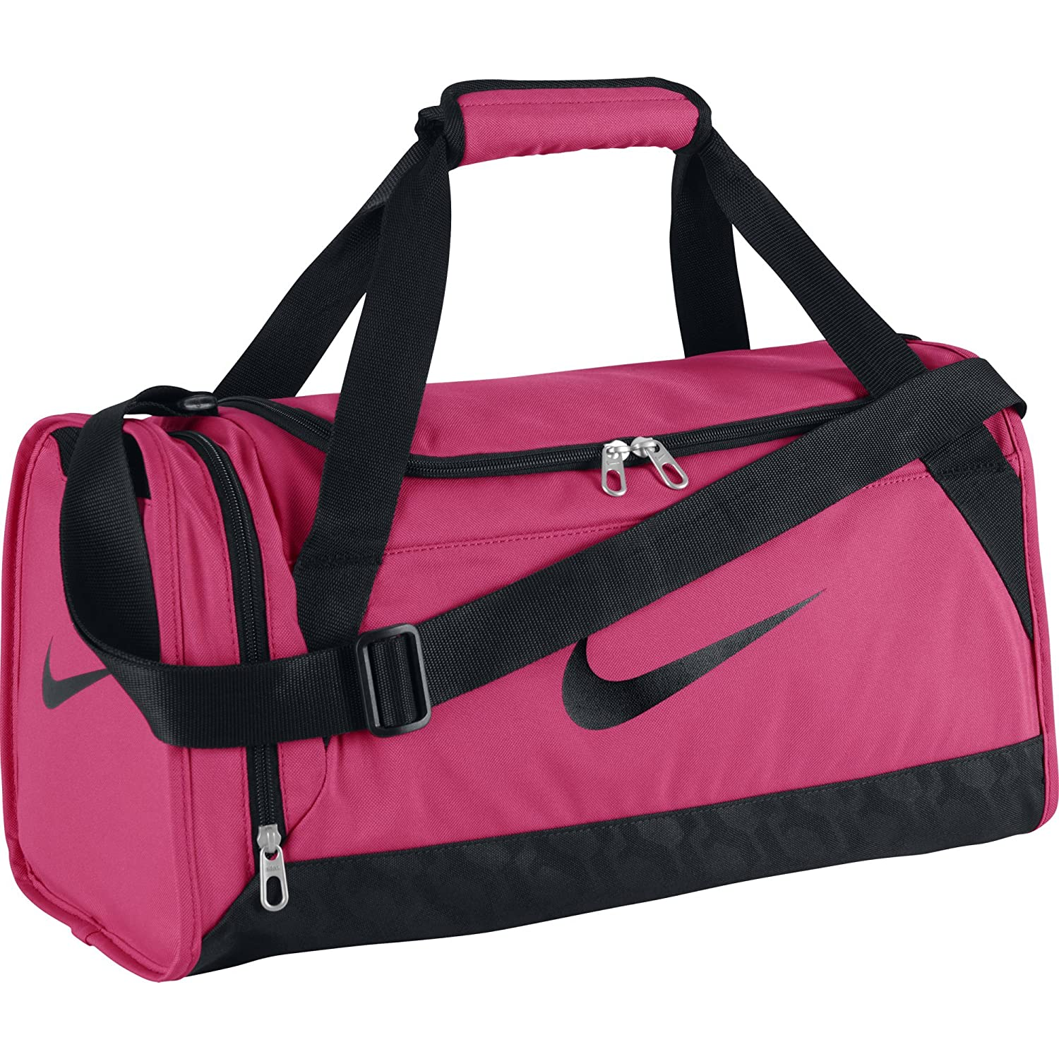 top 10 best duffel gym bags for women 2016 2017 on flipboard. Black Bedroom Furniture Sets. Home Design Ideas