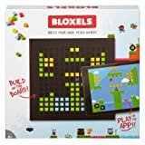 Bloxels Build Your Own Video Game