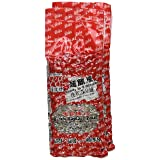 BLACK BUBBLE TEA BOBA TAPIOCA PEARL 2.2LB (Pack of 2)