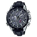 EDIFICE EQB-501XBL-1AJF [Solar watch with Bluetooth] Japan Import