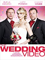 The Wedding Video [HD]