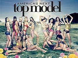 America's Next Top Model (College Edition), Season 19