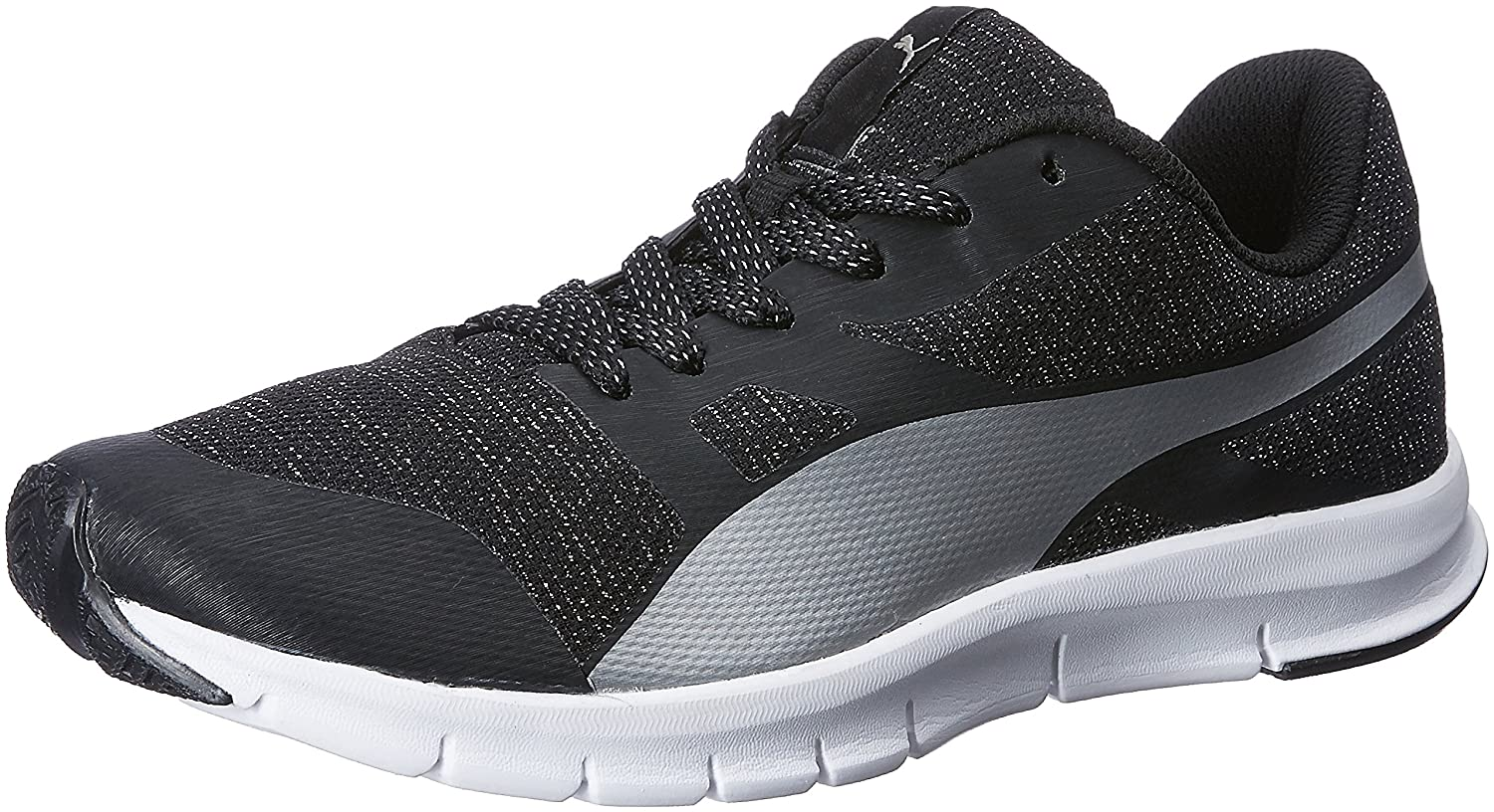 Puma Womens Footwear - Buy Puma Womens Footwear at India's Best Online Shopping Store. BOOTS ADIDAS SHOES WRESTLING SHOES HOMME SHOES TRACER SHOES BOAT SHOES NIKE SHOES PRICE LIST FOOTWEAR FOR LADIES LONG SHOES PUMA SHOES ONLINE INDIA SNEAKERS FOR WOMEN ASICS SHOES METRO SHOES ONLINE SKECHERS SHOES INDIA MEN SPORTS SHOES .