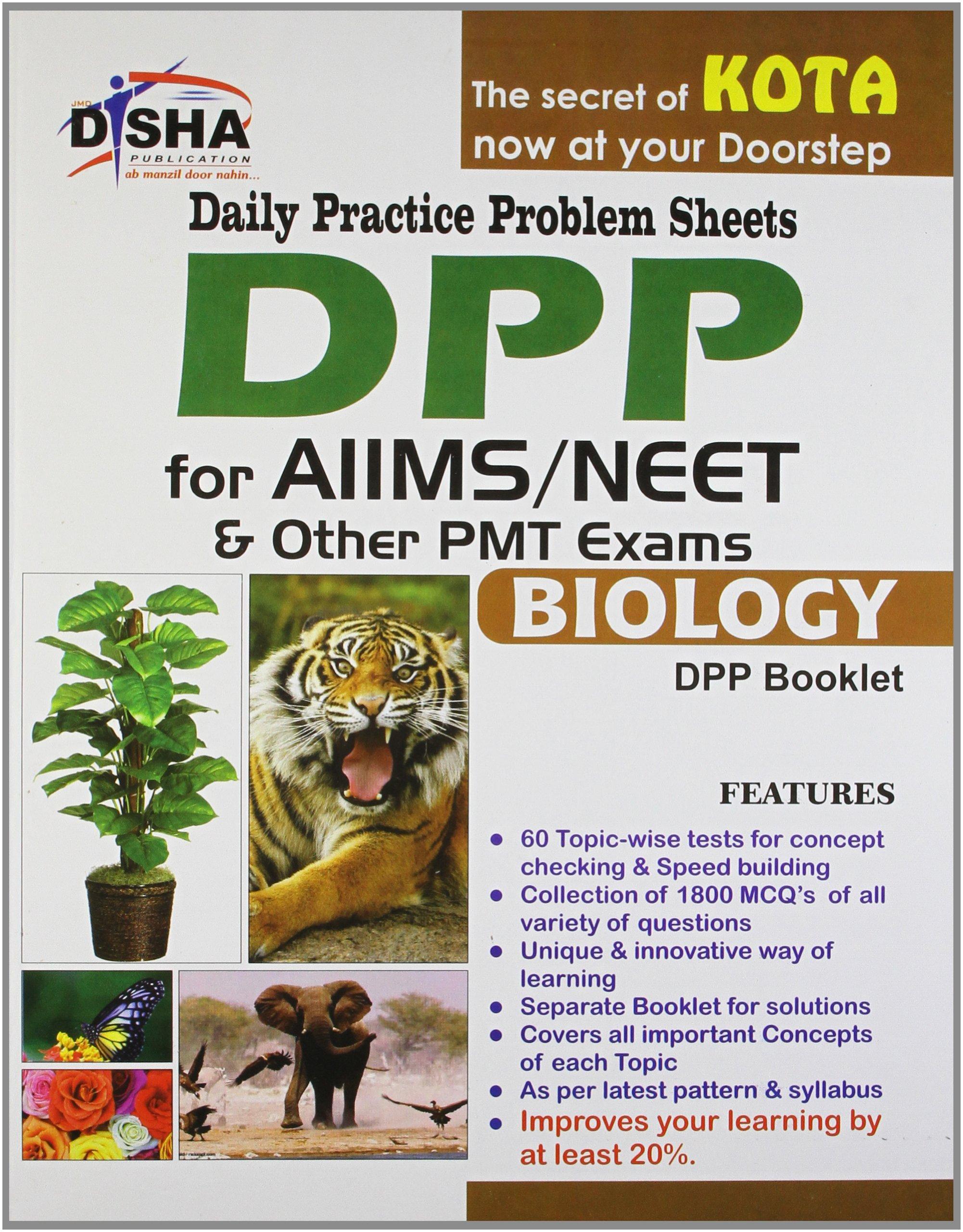 Biology Formula Sheet Biology Kota's Formula to