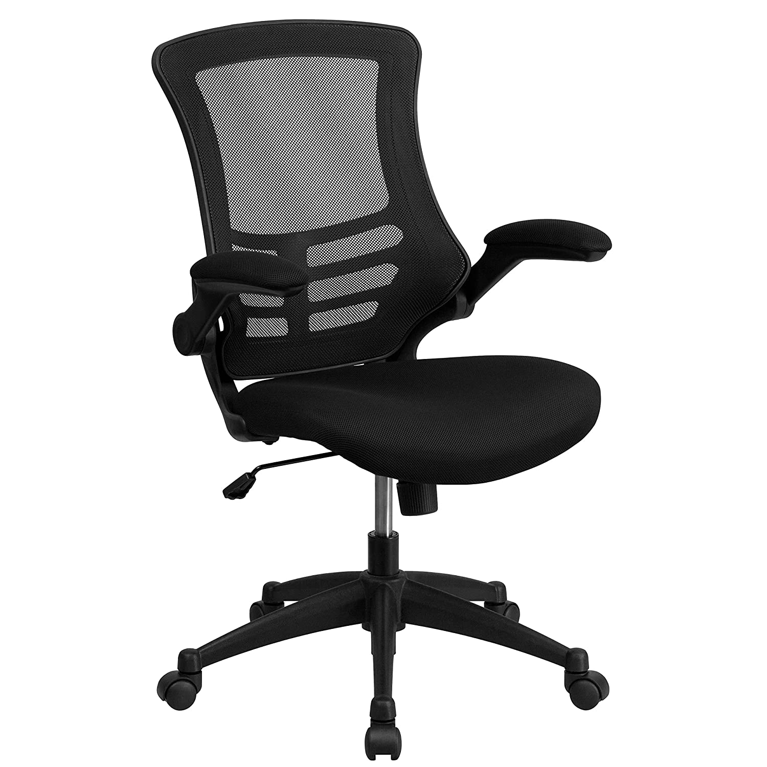 Best orthopedic office chairs oprthopedic office chair for Best office desk chairs
