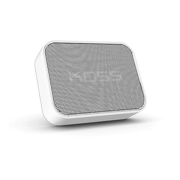 Altavoz Bluetooth Koss BTS1