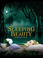 Sleeping Beauty-Dornr�schen