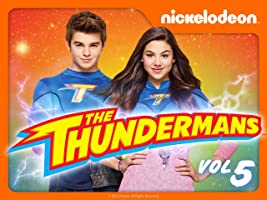 The Thundermans [HD]