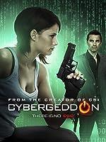 Cybergeddon [HD]