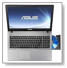 ASUS X550ZA-WB11 15.6-Inch Laptop Review