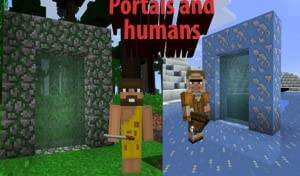 Mods for Minecraft from Vc bm