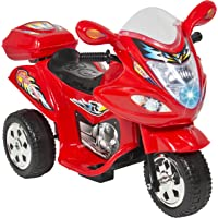 Best Choice Products 6V Toy Kids Ride On