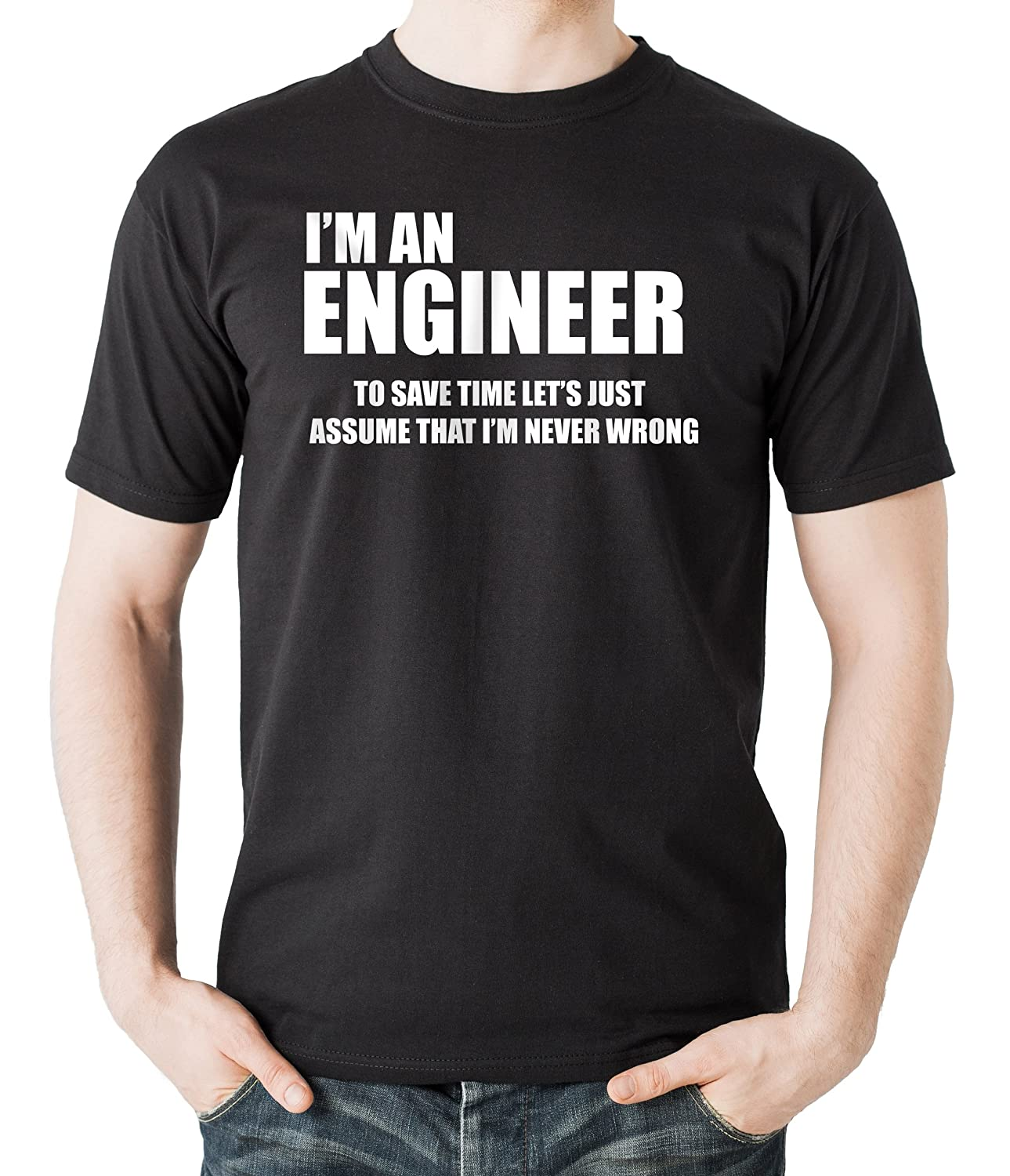 Computer engineering t shirts images for T shirt design programs for pc