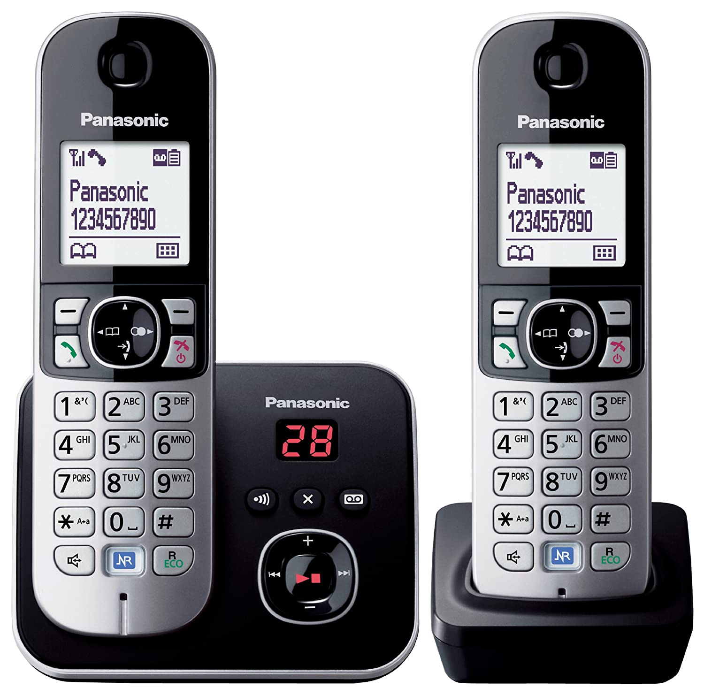 Cordless Telephone Cordless Telephone Set