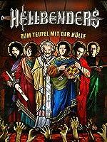 Hellbenders - Zum Teufel mit der H�lle