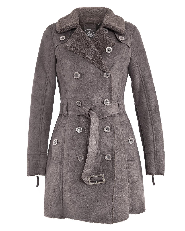 MAZE Mantel, Damen Guildford günstig kaufen