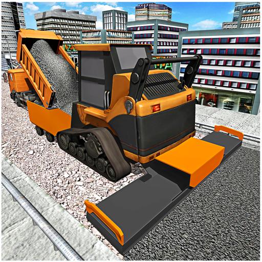 constructor-de-la-ciudad-la-construccion-de-carreteras-2016