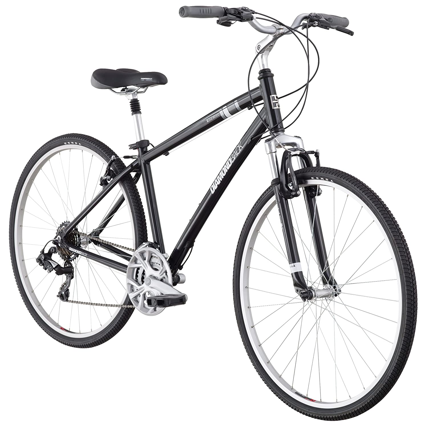 Bikes Hybrid Reviews Sport Hybrid Bike Picture